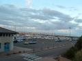 9-Parking du port