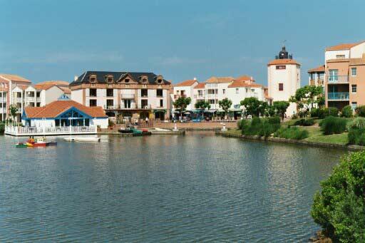 location bourgenay entre soleil mer et golf 224 port bourgenay