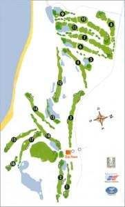 plan_parcours[1]